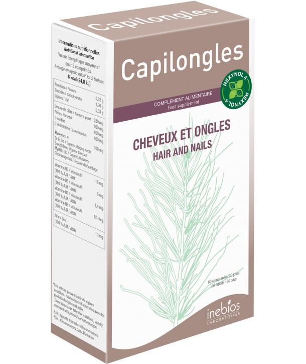 CAPILONGLES