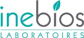 Laboratoires Inebios, Spécialistes de la pharmacologie naturelle